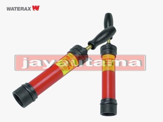 waterax plastic hand primer 1.5 npsh
