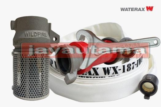 accessories Waterax MSTR-P