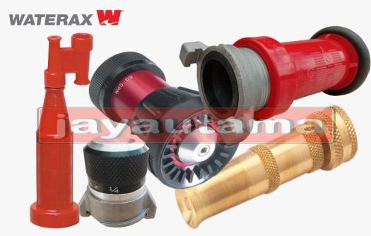 waterax nozzles