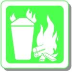 klasifikasi kebakaran kelas a