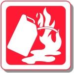 klasifikasi kebakaran kelas b