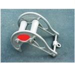 perlengkapan hose roller selang pemadam kebakaran