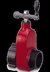 valve perlengkapan selang pemadam kebakaran