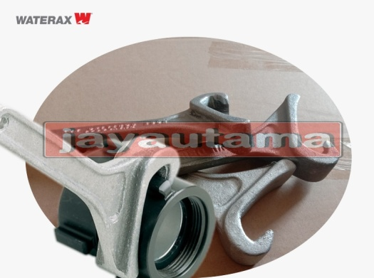 waterax hose wrench