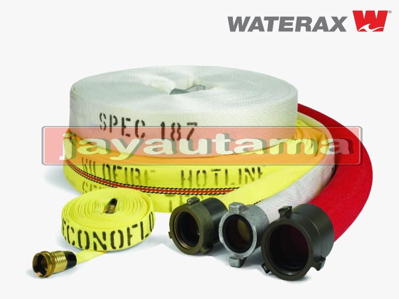 waterax hose
