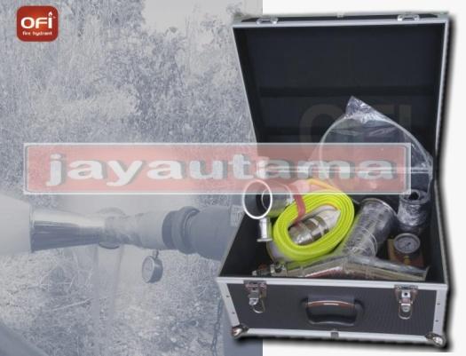 jual alat pengukur tekanan hydrant