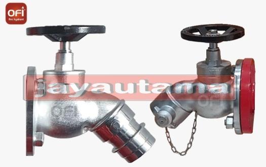 harga landing valve hydrant
