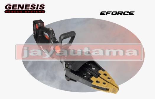 Genesis Rescue Tools Spreader