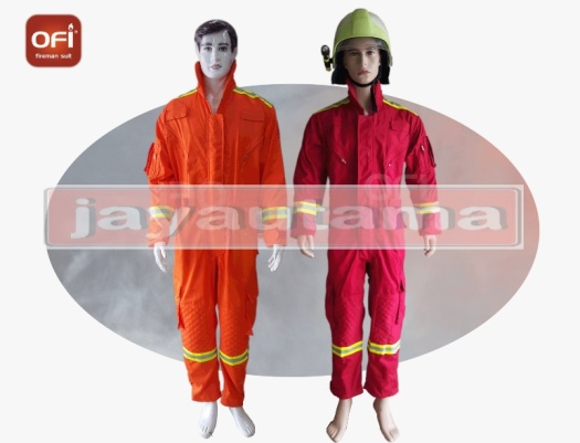 wearpack safety nomex