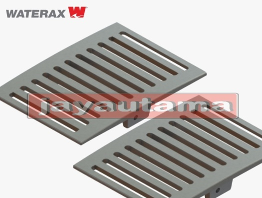 R-794 Air Filter Cover For Mark-3®